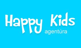 Happy Kids Agentúra