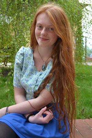 elena-misekova
